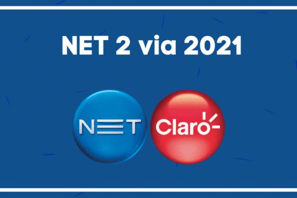 net 2 via 2021